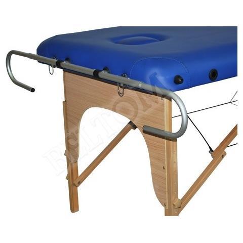 Rotolo Carta Lettino Massaggio.Beltom Portarotolo Per Lettino Massaggio Lettini Da Massaggi