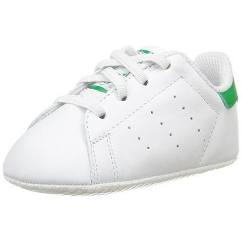 scarpe adidas stan smith bianche