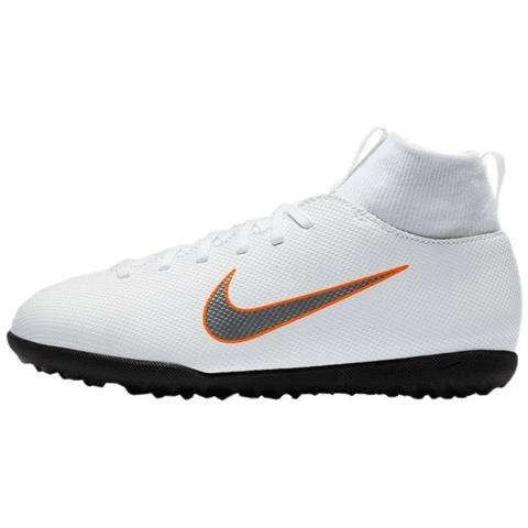 nike scarpe 35