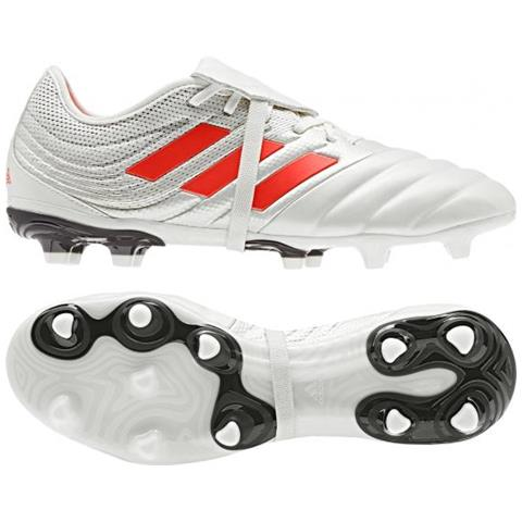 separation shoes 7098c 7904b adidas - Copa Gloro 19.2 Fg Scarpe Da Calcio Uomo Uk 6 - ePRICE