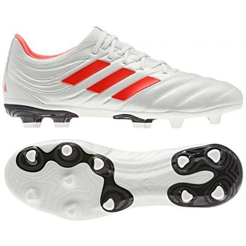 scarpe da calcio adidas copa