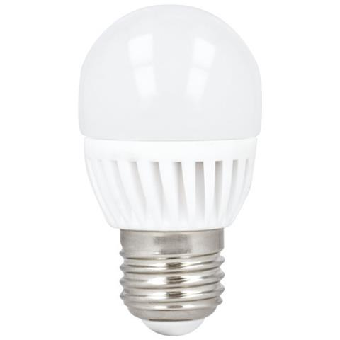 LAMPADINA LAMPADA LED SMD 12W 75W 900 LM E27 LUCE BIANCA NEUTRALE  ALTA QUALITA/'