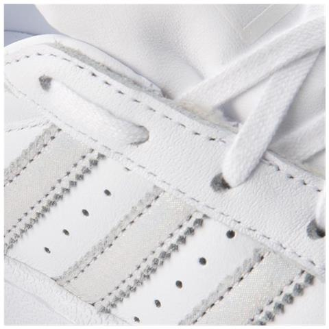 adidas Scarpe Superstar C Cq2734 32