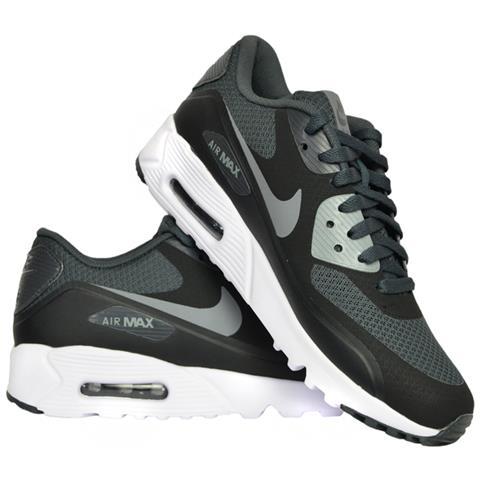 NIKE - Scarpe Nike Air Max 90 Ultra Essential 819474-003 (44) - ePRICE bb347712f4