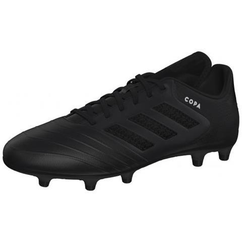 adidas calcetto uomo scarpe
