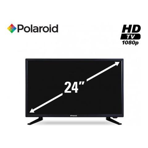 Polaroid TV LED Full HD 24