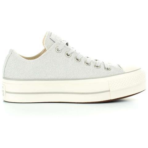 scarpe converse donna 37