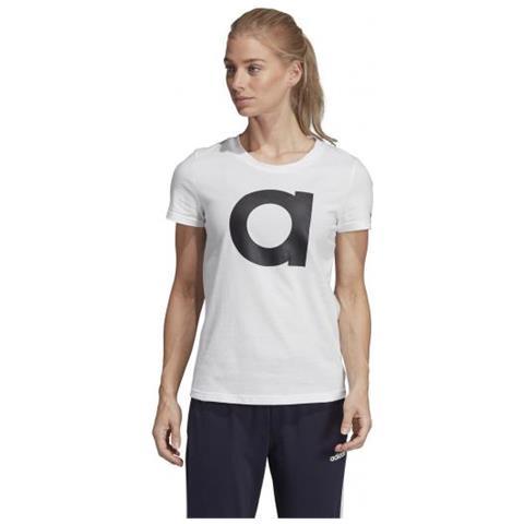 Taglia M E Eprice Shirt Adidas Brand T W Tee Donna O0k8nwPX