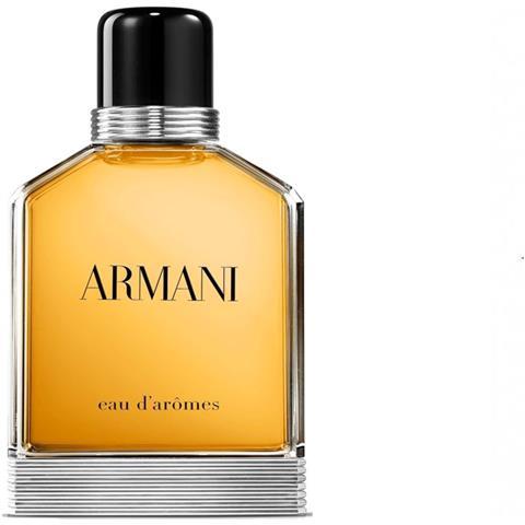 84a3e5addf giorgio armani - Profumi Uomo Armani Eau D'aromes Pour Homme 50ml ...