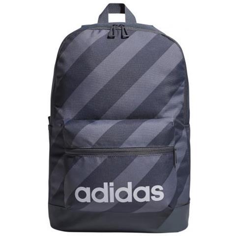 45b81a9545 adidas - Bp Aop Daily Zaino Sportivo - ePRICE