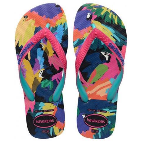 Top Brasiliana Fashion Infradito Eprice Havaianas Donna 4142 4Rj3AL5q