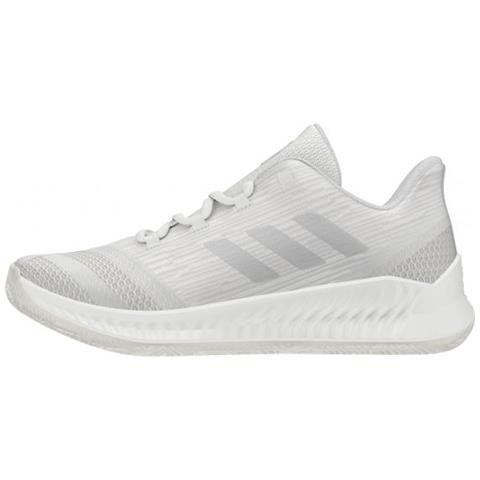 finest selection 36d97 95110 scarpe tennis adidas scarpe da basket