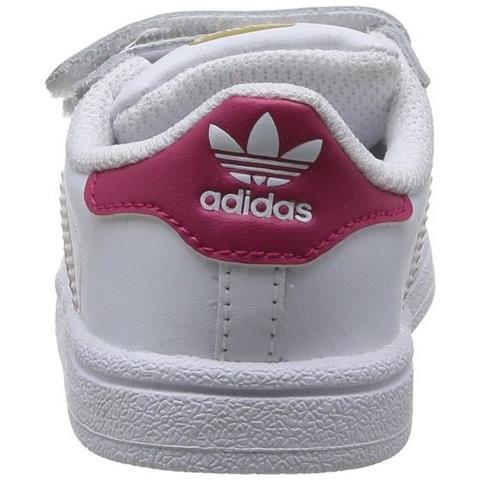 adidas scarpe bambina 22