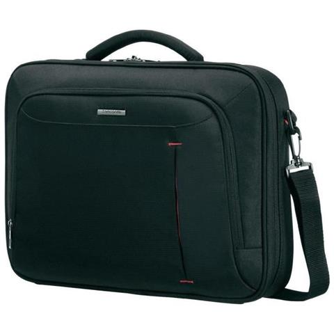 Samsonite - Borsa Porta PC Office Case Guard IT 16