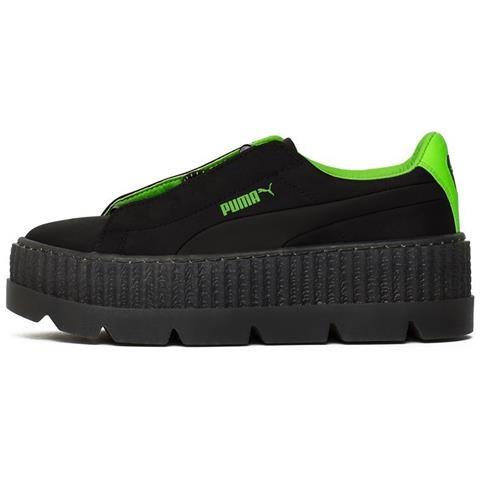 puma scarpe fenty