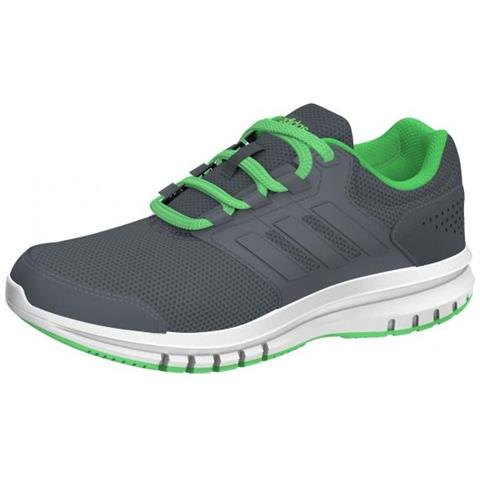 scarpe della adidas per bambine