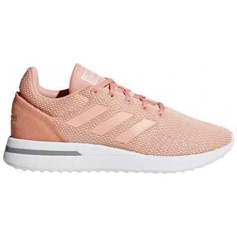 adidas donna running