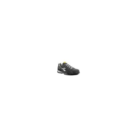 Eprice 43 S3 Glove Scarpe Grigio Ii Diadora Basse N Low 6Hw8q