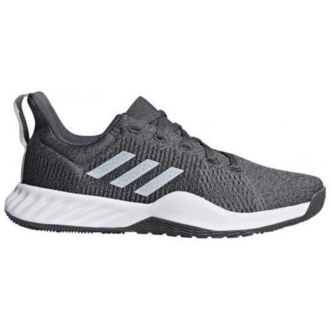 scarpe adidas per crossfit