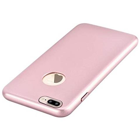 iphone 7 con cover