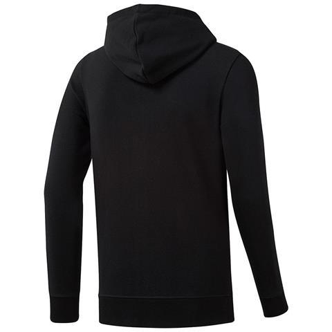Abbigliamento Uomo Eprice Pullover Zip Hoodie Reebok M Pk8w0OnX