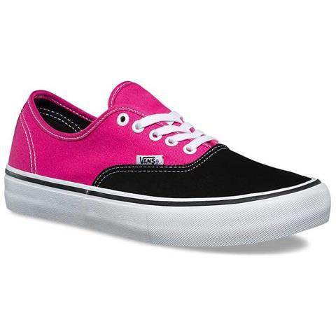 vans scarpe authentic