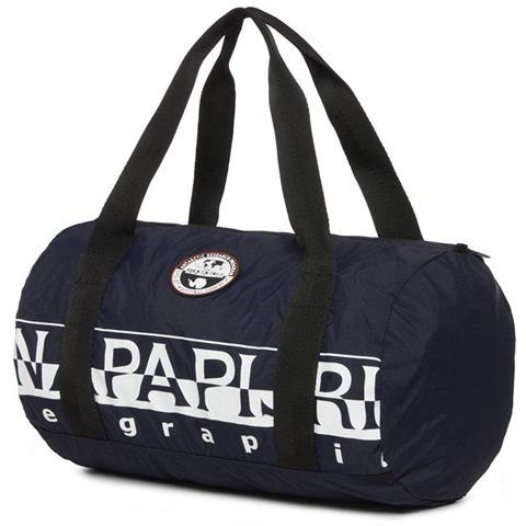 3adcb7af69 NAPAPIJRI Borse Da Viaggio Napapijri Bering Pack 26.5l 1 Valigie One Size