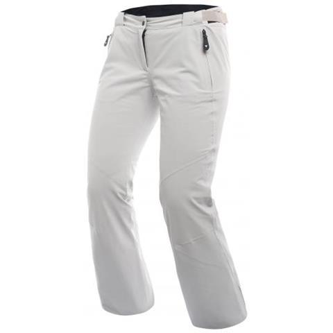 P L1 L Dainese Hp2 Sci Taglia Eprice Pantaloni Pant Donna hsCxrdtQB