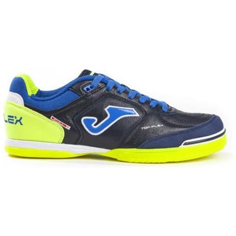 buy online f0ed9 cf7ca scarpe calcetto joma prezzi