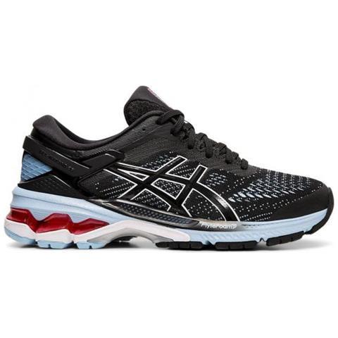 scarpe da running asics donna