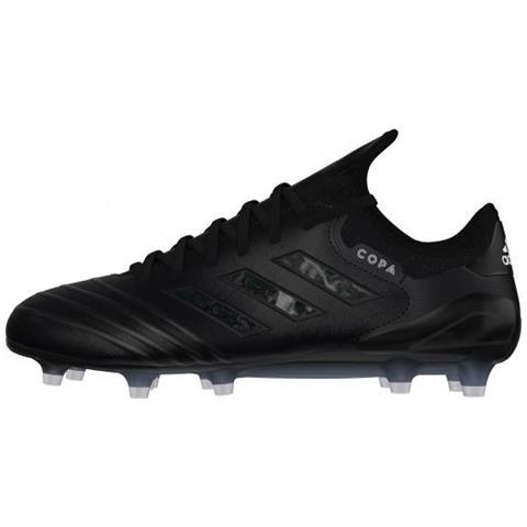 competitive price f68f4 4a4d7 adidas - Copa 18.1 Fg Scarpe Da Calcio Uomo Uk 10,5 - ePRICE