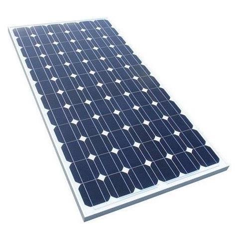 Risultati immagini per pannello solare 100w