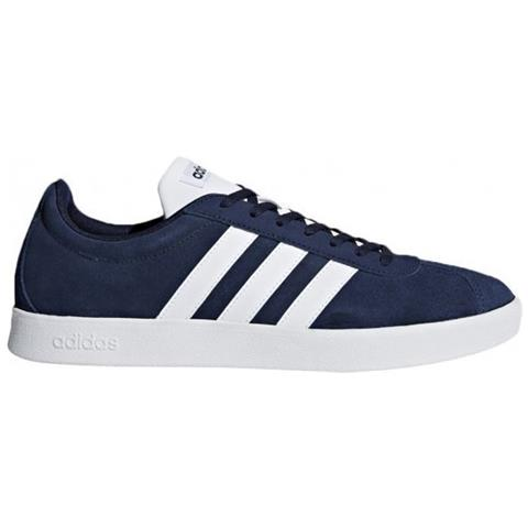 scarpe adidas numero 47