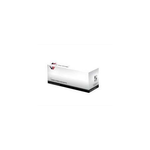 TN325BK Toner laser 4000pagine Nero