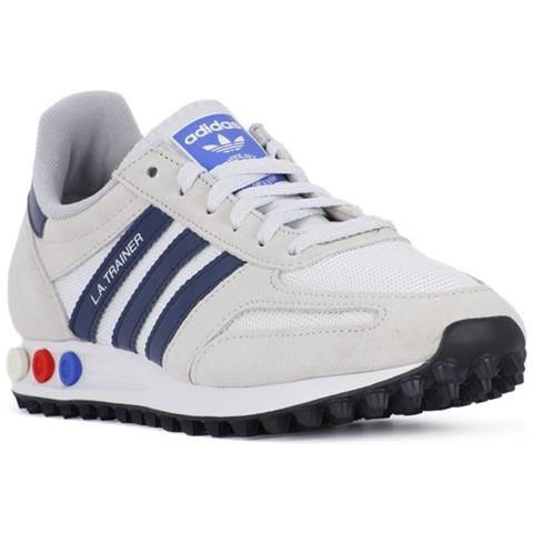 adidas Scarpe La Trainer B37829 43 1/3