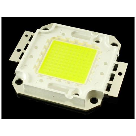 30W SMD LED luminosi integrata Chip Bianco Caldo Alta Potenza Lampadina per ambienti