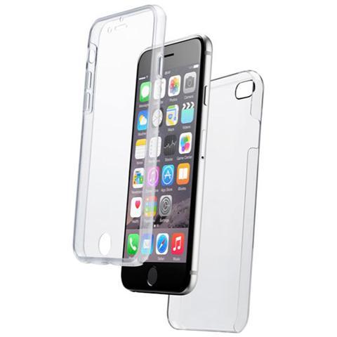 custodia cellular line iphone 7
