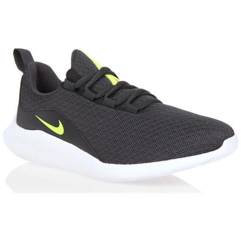 nike ginnastica scarpe