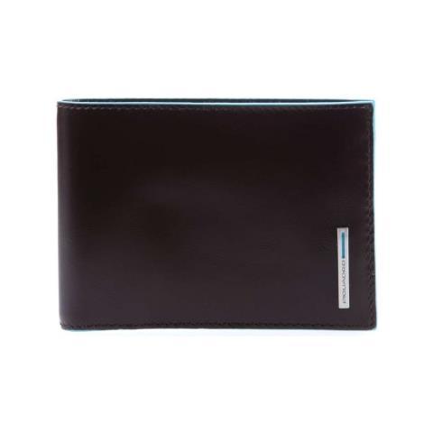 Piquadro Blue Square RFID (PU1392B2R) a € 59,99 (oggi