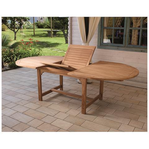 Tavoli E Sedie In Legno Usati.Gruppo Maruccia Set Tavolo E Sedie In Legno Per Pranzare In