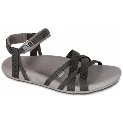 Da Mesa 38 Sandalo Eur Eprice Lizard Viaggio 0OmPy8vnNw