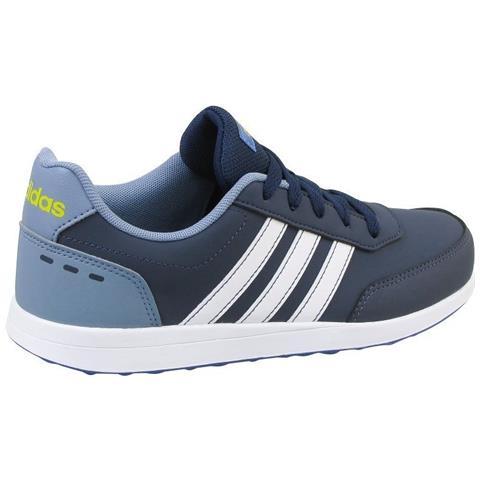 new arrivals 18630 9ab2a adidas Scarpe Vs Switch 2 K Db1923 Taglia 40 Colore Blu marino