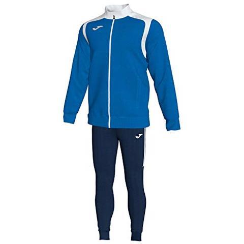 sale retailer f174d c50ab JOMA Tute Joma Champion V Abbigliamento Ragazzi 6xs