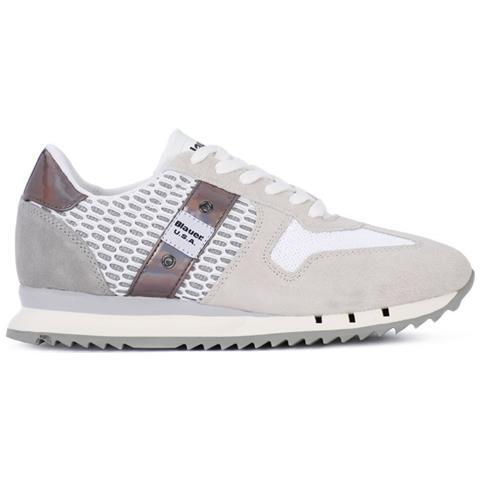 separation shoes 230d6 820b5 BLAUER Scarpe Madison 8madisonw - 38