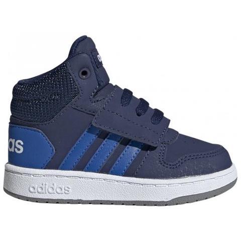 adidas bambino scarpe 25