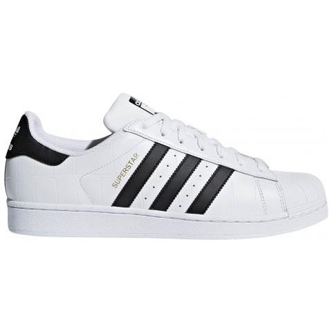 where can i buy adidas superstar uk 13 9f5e4 2a8ce