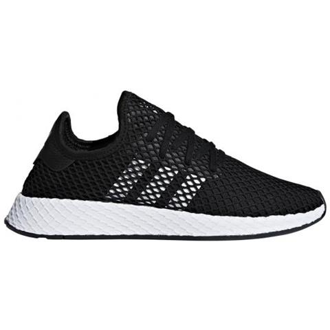 adidas Deerupt Runner Scarpe Uomo Uk 5,5