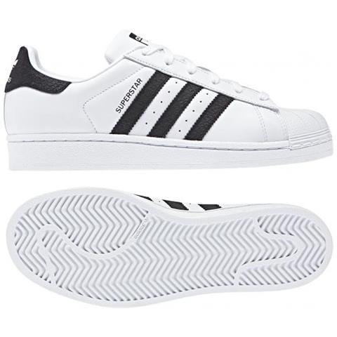 new styles bf017 e2a35 adidas - Superstar W Scarpe Da Donna Uk 6 - ePRICE