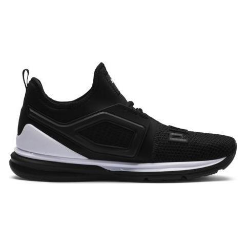 puma scarpe uomo nuove