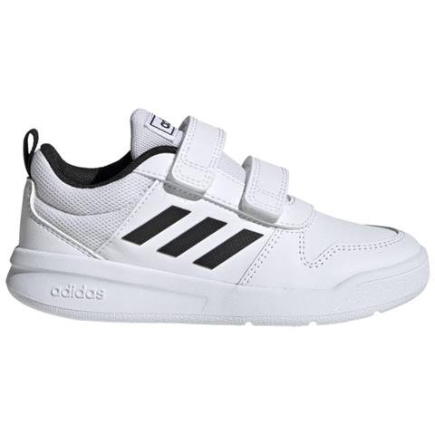 scarpe bimba 32 adidas